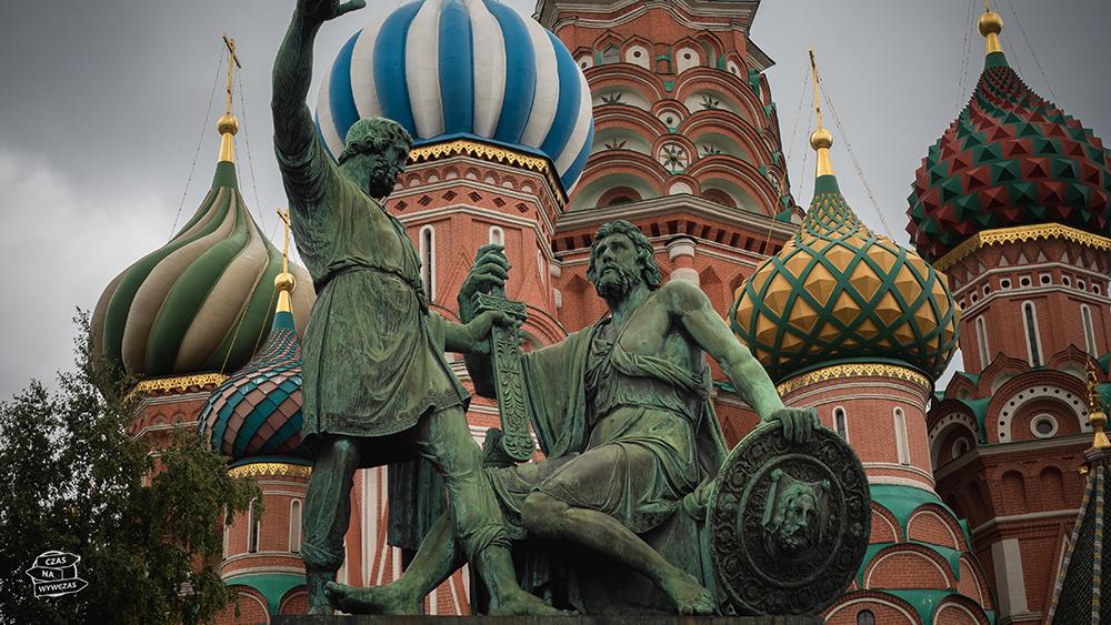 Pomnik-plac-czerwony
