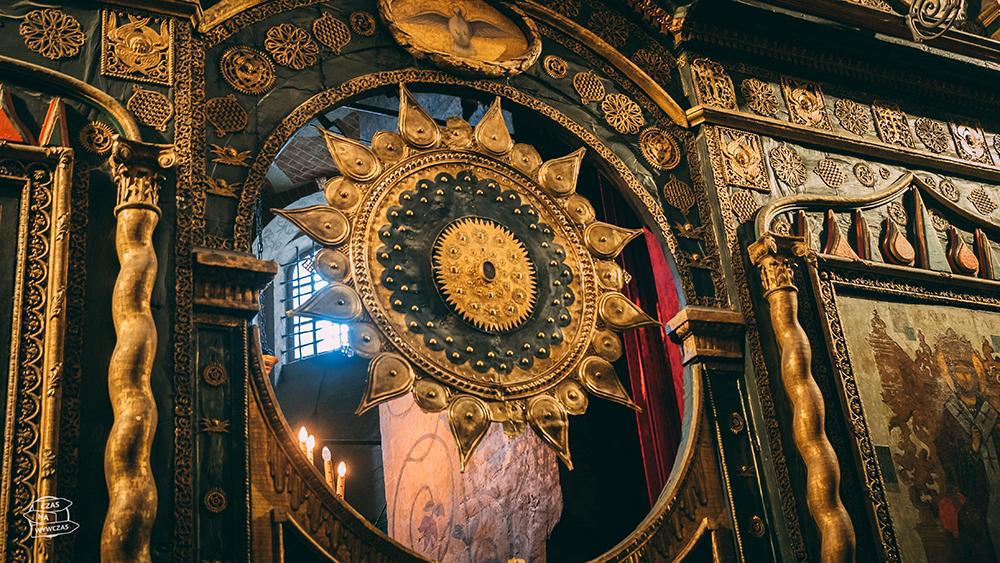 Najsłynniejsza-rosyjska-cerkiew