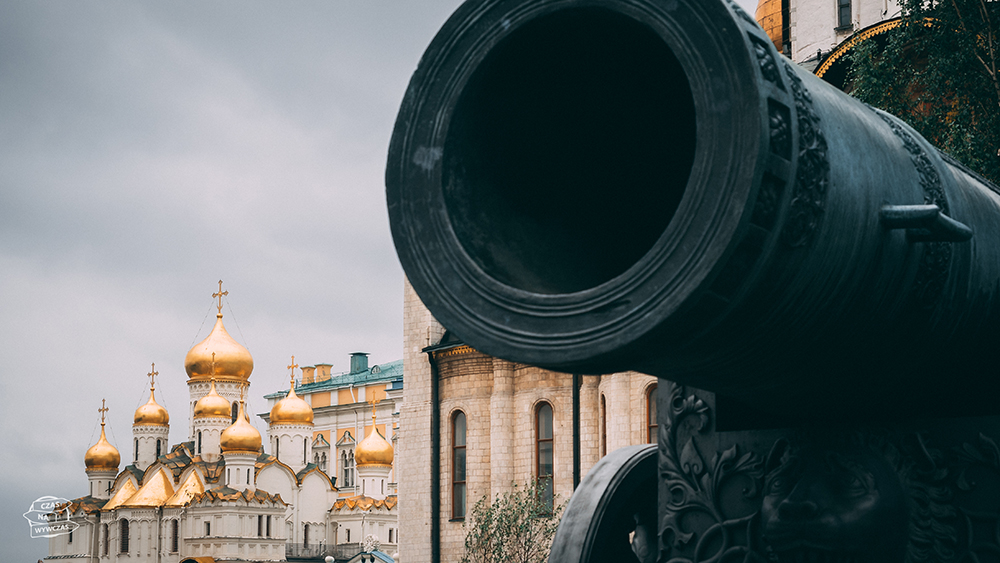 największa-armata-kreml