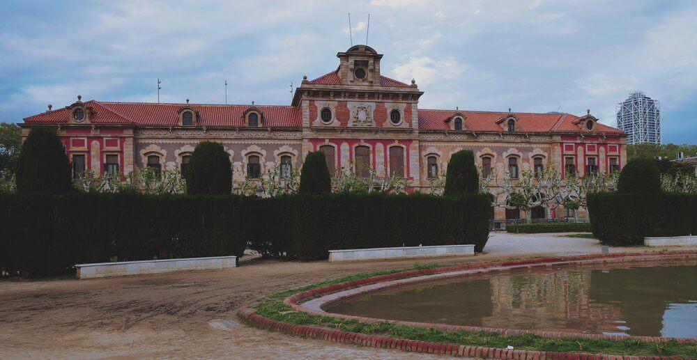 zwiedzanie-parki-barcelona