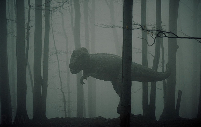 dinozaur-slask-tajemniczy-park