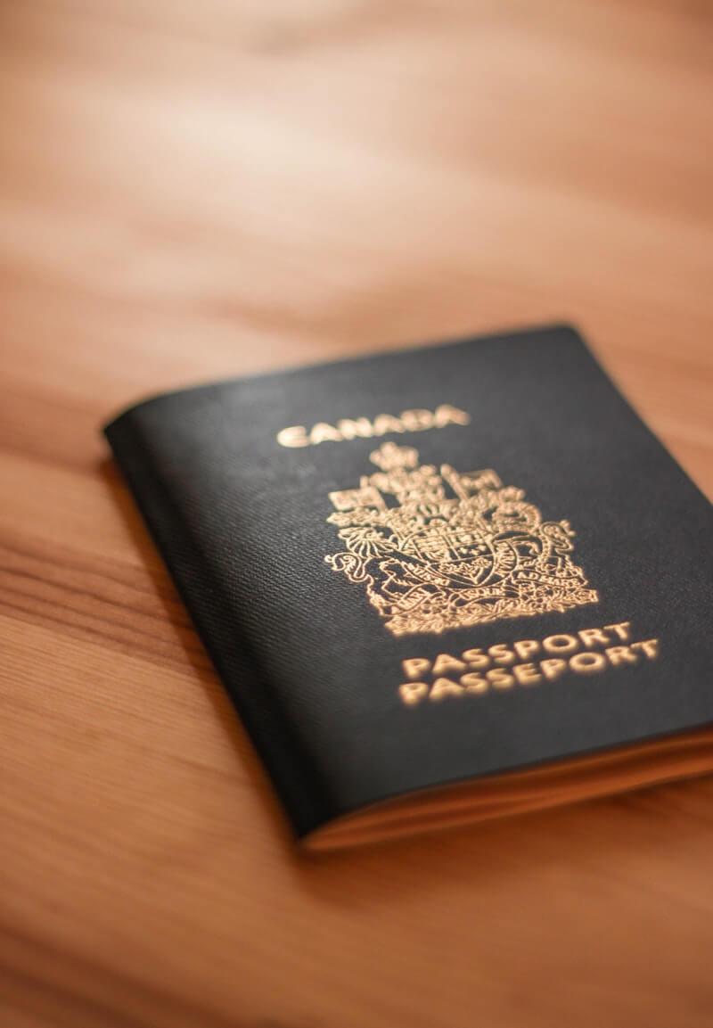 kolorowe-paszporty