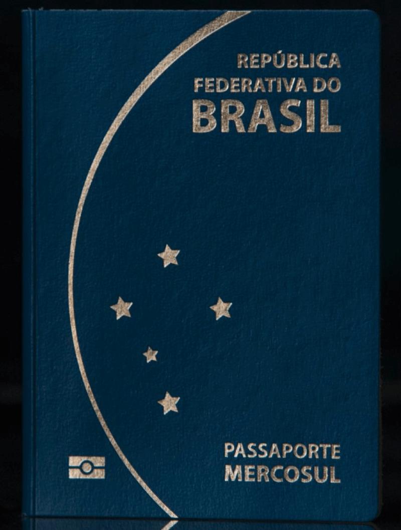 niebieskie-paszporty-mercosul