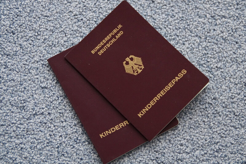 UE-bordowe-paszporty