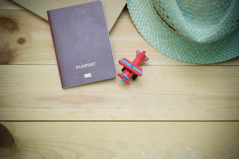 podrozowanie-z-paszportem