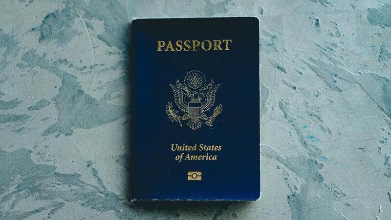 amerykanski-paszport