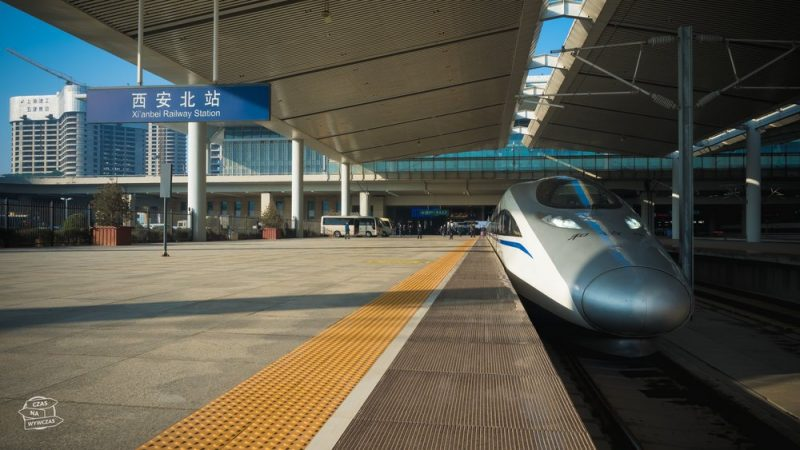 szybkie-pociągi-chiny