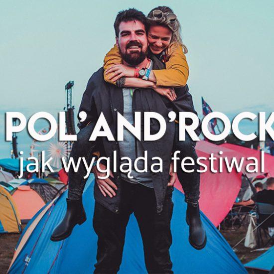 polandrock festiwal relacja