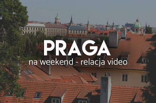 praga-film-weekend