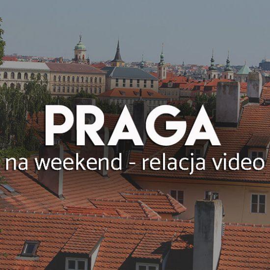 praga-film-weekend