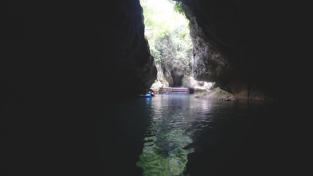 jaskinie-belize
