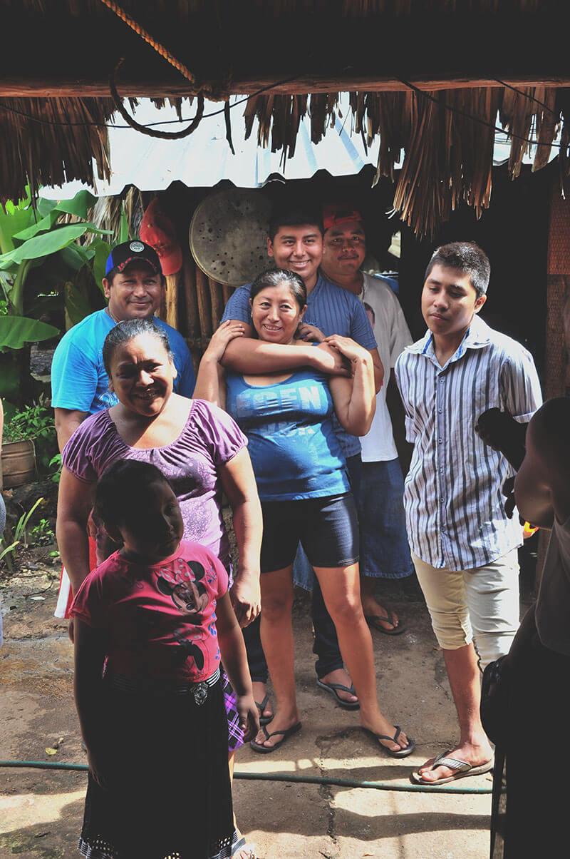 meksykanska-rodzina
