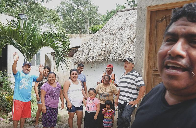 rodzina-majów