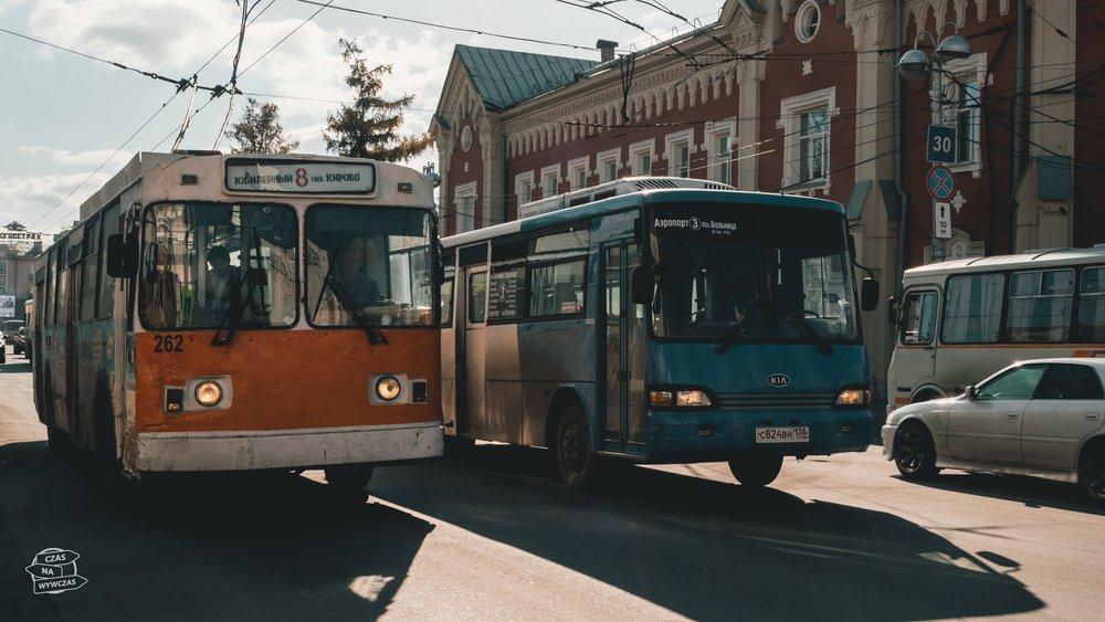 Irkuck-zwiedzanie-miasta
