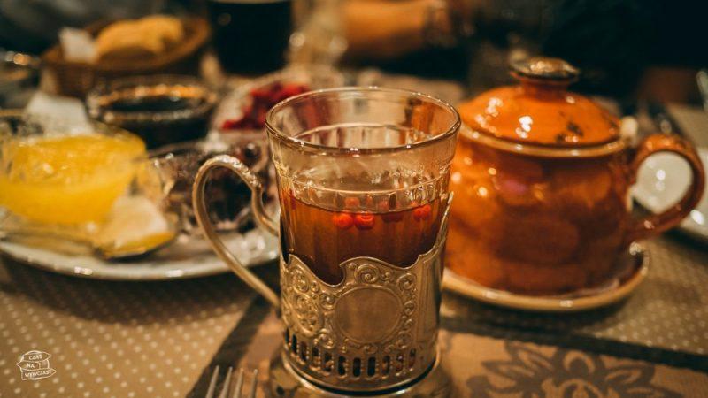 klasyczna-szklanka-rosja