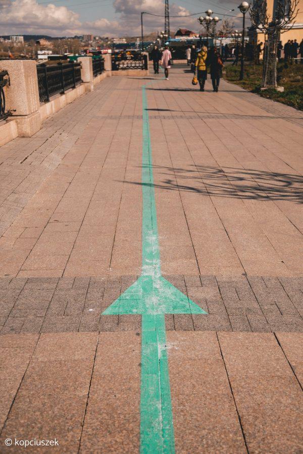 Zielona-trasa-spacerowa
