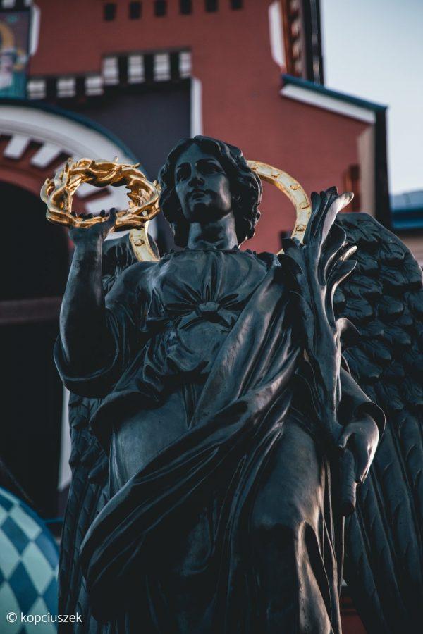 Irkuck-cerkiew-kazanskiej-matki-boskiej