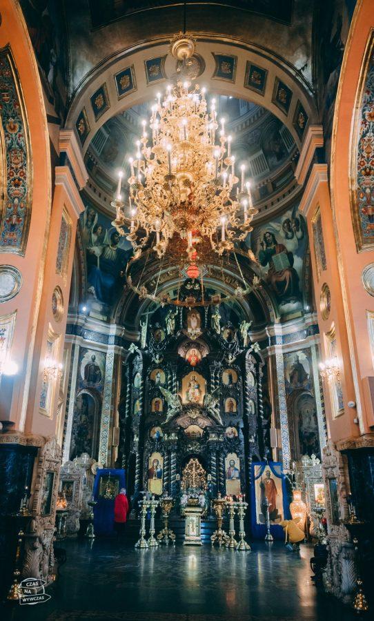 Cerkiew-kazanskiej-matki-boski