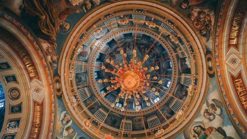 irkuck-atrakcje-cerkiew