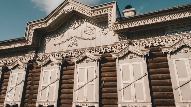 domy-starorosyjskie