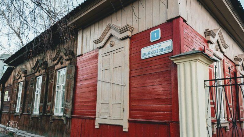 klasyczne-domy-irkuck