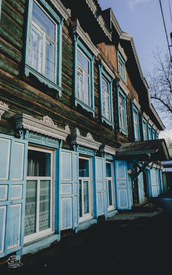 Drewniane-domy-Irkuck