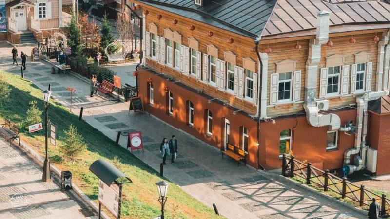 Sedova-zwiedzanie-Irkuck