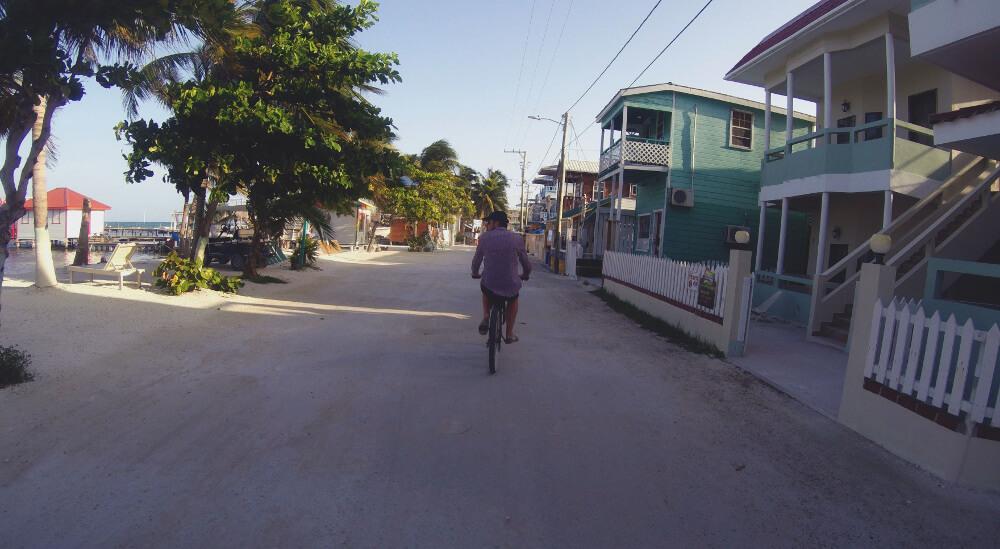 ulice-belize