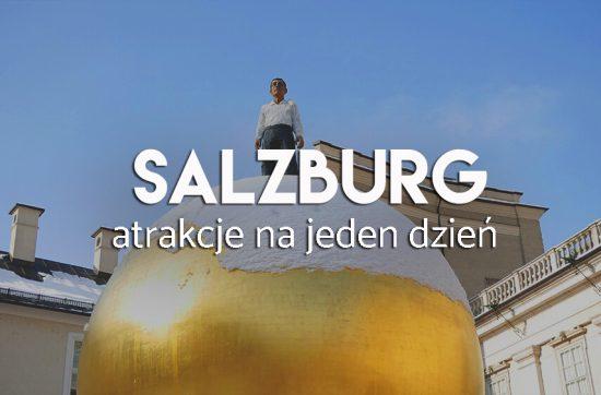 salzburg-zwiedzanie-1-dzień