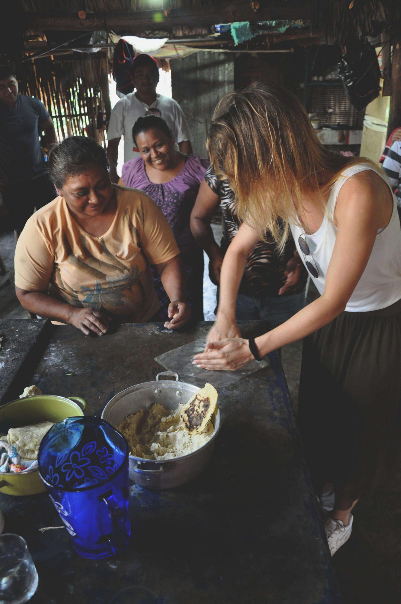 meksykanskie-gotowanie
