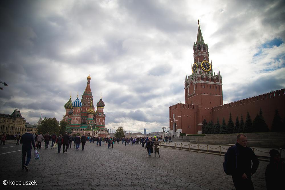 Moskwa_zwiedzanie