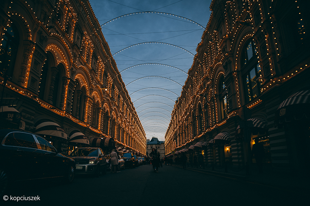 Sklepy_Moskwa