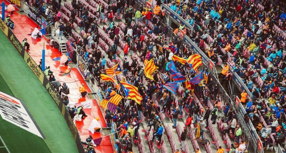 doping-fc-barcelona