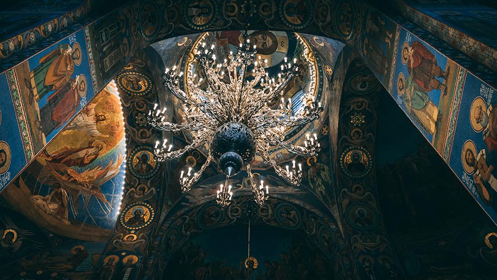 Co-zwiedzać-Petersburg