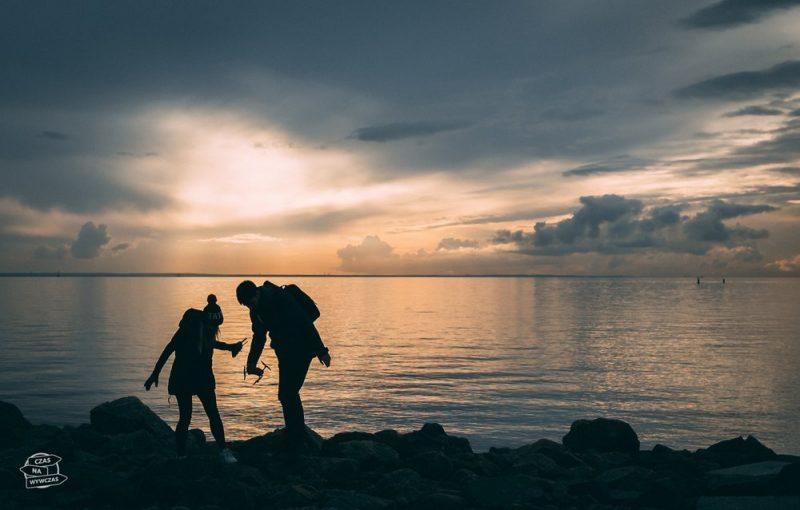 urlop sabbatical - podróż życia