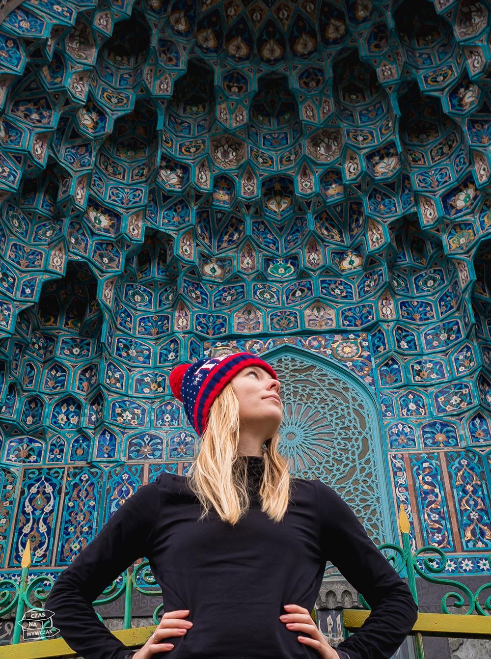 meczety-Rosja