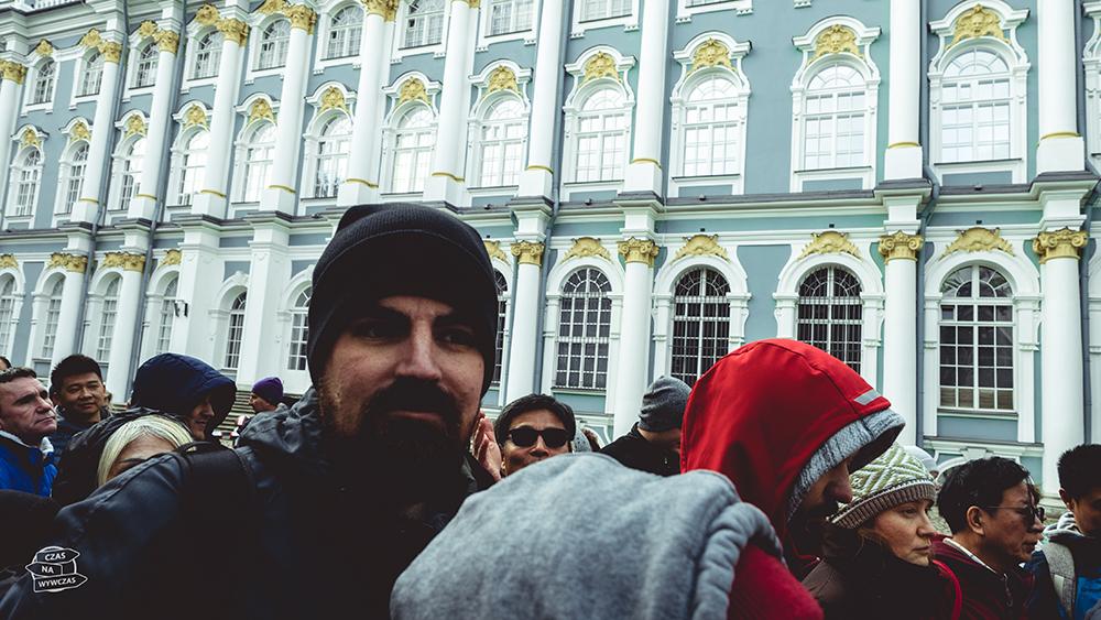 Najlepsze-muzeum-Petersburg