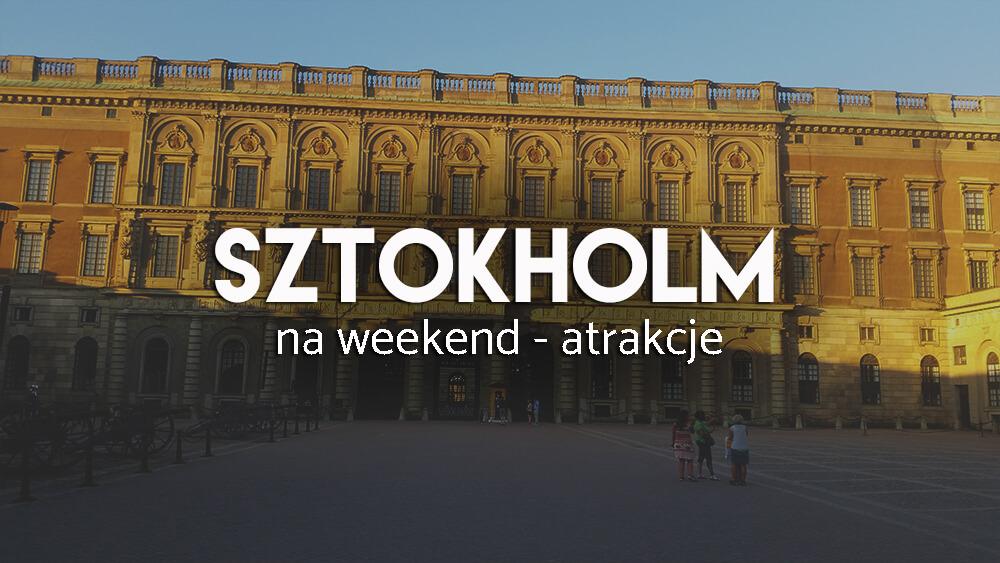 2-dni-sztokholm