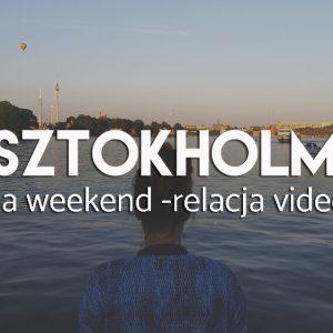 weekend-w-sztokholmie-wideo