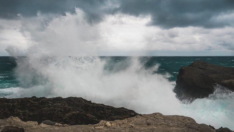wzburzone-morze-tajwan