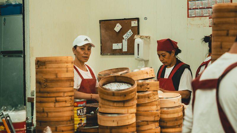 kuchnia-tajwan