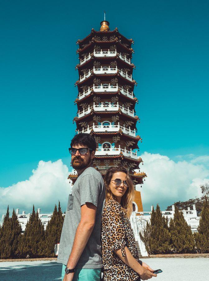 ci-ne-pagoda-tajwan