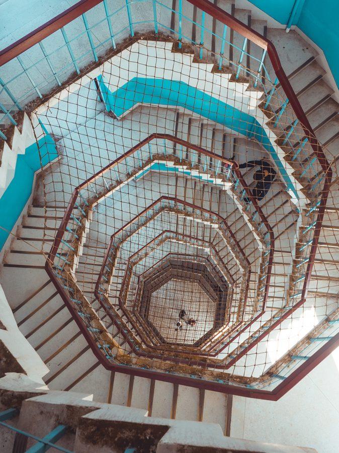 schody-pagoda
