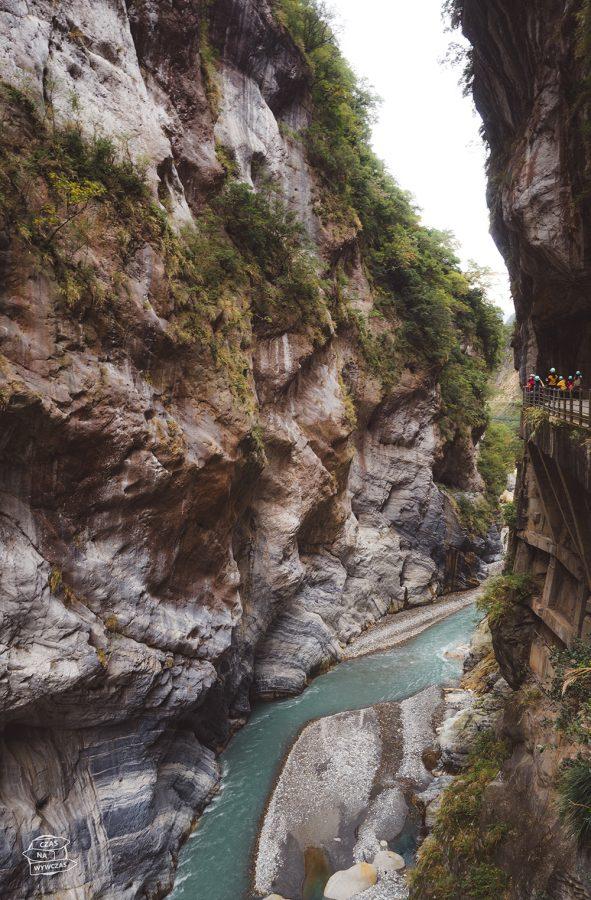 zwiedzanie-tajwan