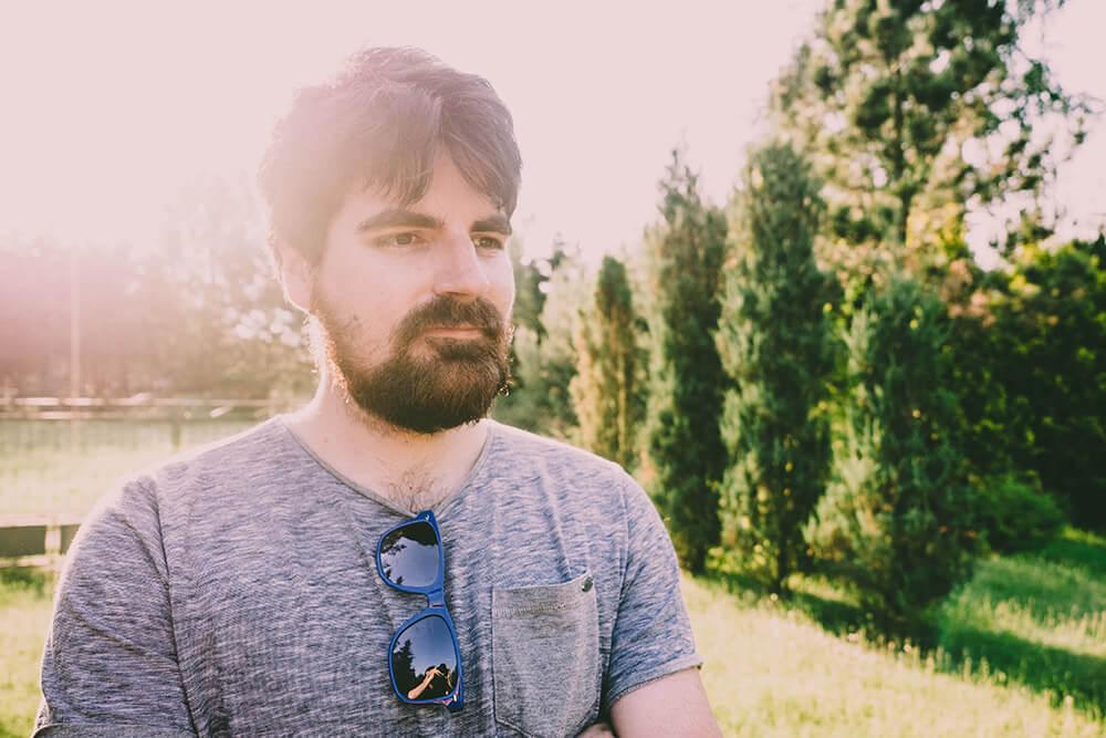 Artur Koziśki - blog czas nawywczas