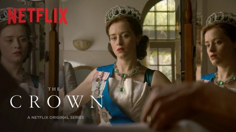 serial-królowa