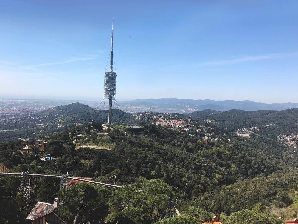 wieża-corresola-barcelona