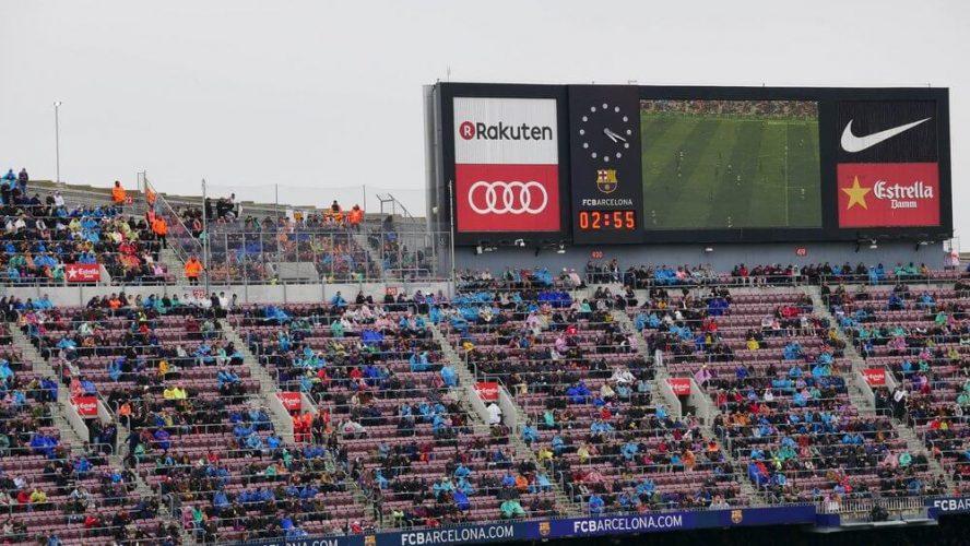stadion-goscie-barcelona
