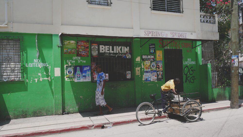 puste-ulice-Belize
