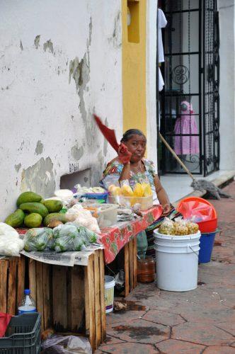 meksykanka-sprzedawca